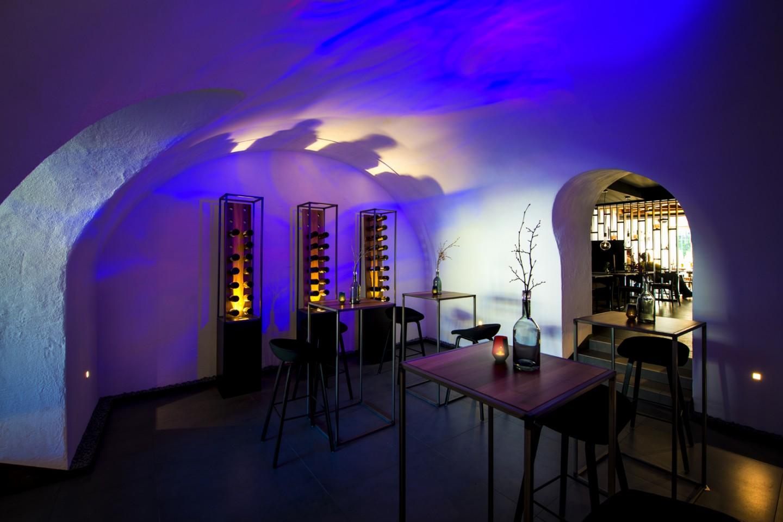Weinbar, Weinkeller, Glasbar Schladming Zentrum