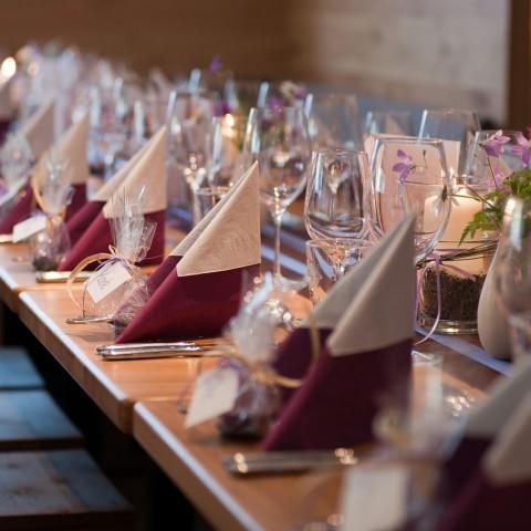 Hochzeit, Restaurant, Schladming, Geburtstag, Familienfeier, Küche