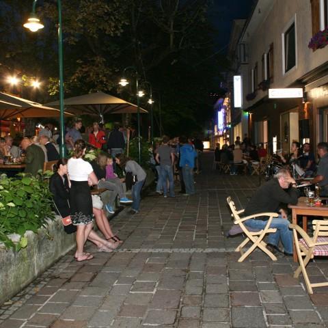 Musik, Event, Schladming, Hotel, Brunner, Hauptplatz, Sommer, Winter, Konzerte, Location