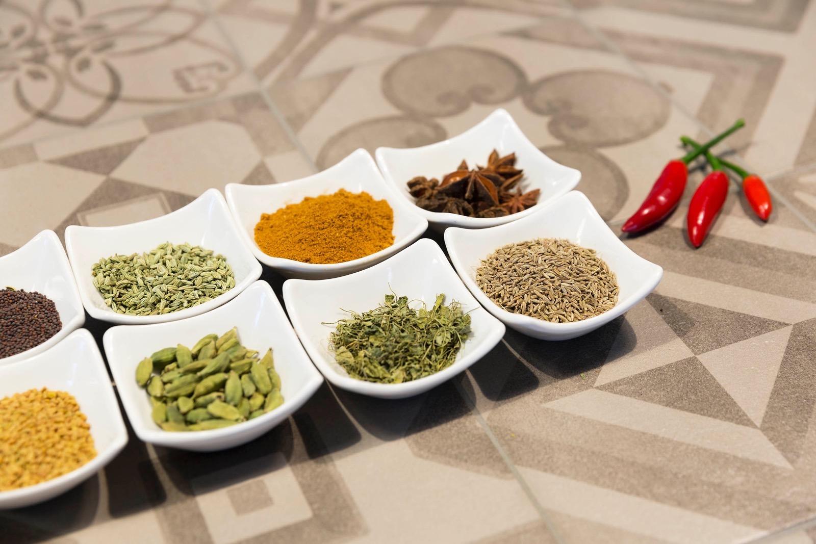 Fünf Elemente Küche war perfekt design für ihr haus design ideen
