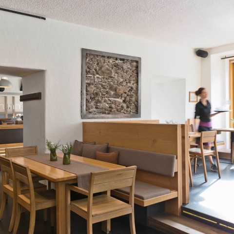 Gasthaus brunner Schladming Falstaff