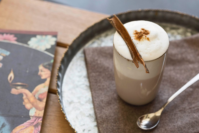Kaffeehaus, Kaffee, chai, Schladming, Zentrum, brunner