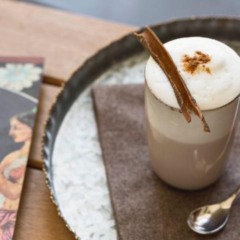 Gasthaus Kaffee brunner Schladming