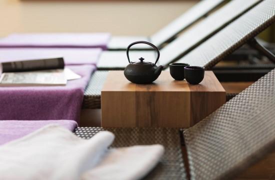 Schladming, Spa, Sauna, Entspannung, Wellness, Hotel, Urlaub, Zentrum