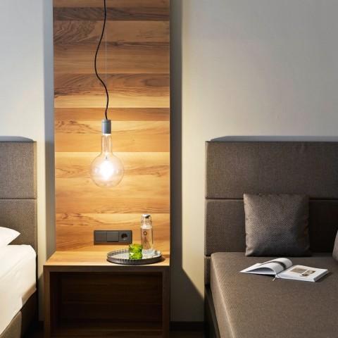 Hotel, Tradition, Österreich, Ayurveda, Yoga, Genuss
