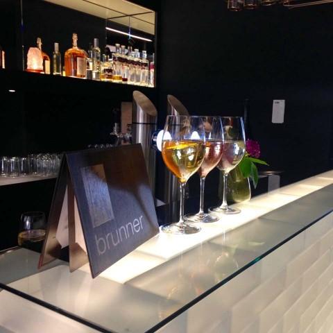 Brunner, Schladming, Bar, Apres-Ski, After-Work, in, Trend