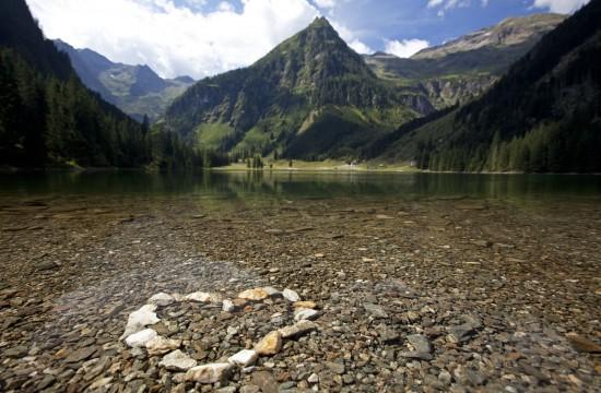 Schladming, Bodensee, Steiermark, Familienurlaub, Sommercard,