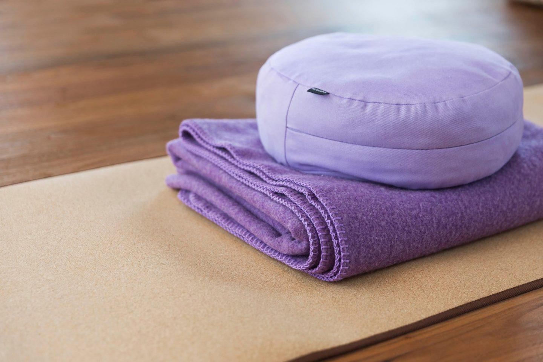 Yogaeinheiten, Urlaub, Sommerurlaub, Yoga, Trainer, Package, Kurs, Lernen