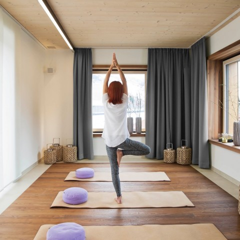 Yoga, Schladming, Hotel, Urlaub, Yogakurs, Kurs, Frauen