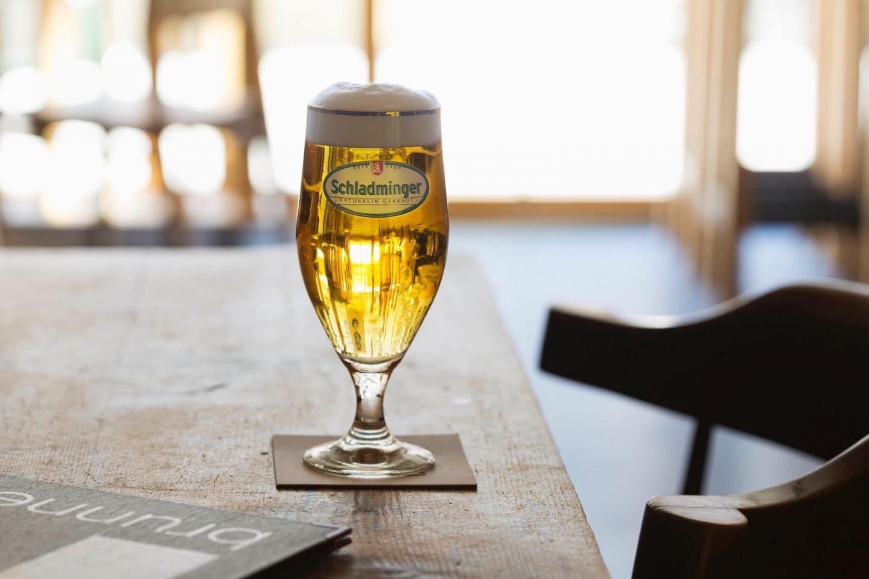 Gasthaus, brunner, Schladming, Bier, Bar, Restaurant,
