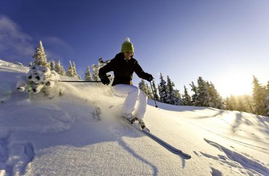 Skiurlaub vor Weihnachten, Wochenendpauschale, Hotel brunner Schladming