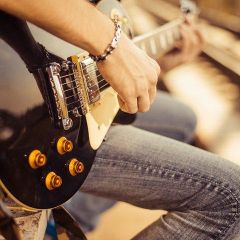 Konzerte, Vorträge, Event Stadthotel brunner Schladming