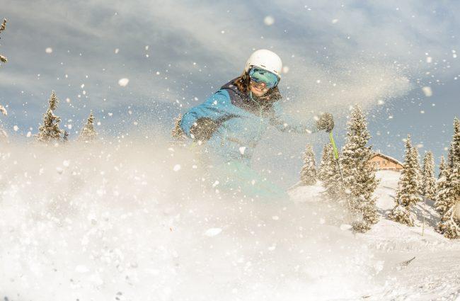 Hotel brunner Skiurlaub Angebot